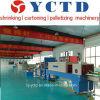 Автоматическая машина упаковки оборачивать Shrink жары пленки PE (YCTD)