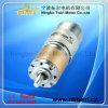 42mm 12V Planetary Gear Motor (PG42M555-12V)