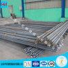 sfere d'acciaio resistenti all'uso ISO9001 e ISO18001 di 100mm per il laminatoio di sfera