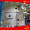 Machine d'extraction d'usine d'huile de maïs