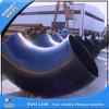 Application de grande taille de coude d'acier du carbone d'utilisation d'industrie