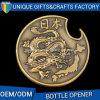 Консервооткрыватель бутылки 3D поставкы OEM/ODM фабрики самый новый самомоднейший