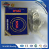 Sehr Good Quality und Cheap Price Bearing (6219) Ball Bearing