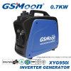 gerador do inversor da gasolina 4-Stroke com Ce. EPA. Certificação de PSE
