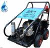 7000psi 압력 세탁기 (WH-5016)