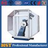 Machine de test semi-automatique de choc de Jb-C Charpy