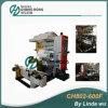 Machine d'impression de couleur de la CE 2 (CH802-600F)