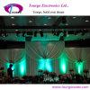 Труба Drape для Wedding, Photo Studios, DJ, Lighting и Stage
