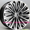 автоматическое колесо 17-18inch снабжает ободком оправы VW колеса сплава реплики VW