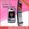 Telefono mobile V3