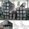 Barra d'acciaio del carbonio dell'angolo di angolo delicato del ferro