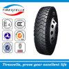 8.25r20 Reasonable Price und Excellent Survice Truck Tires