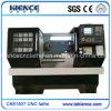De hoge Werktuigmachine Ck6150t van de Draaibank van het Knipsel van Precison GSK CNC