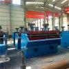 Máquina da flutuação para o cobre, ouro, zinco, planta de prata do minério
