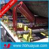 Conveyors를 위한 Troughing Steel Idler Roller