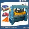 Le meilleur toit de vente laminent à froid former la machine/former le matériel