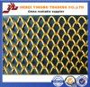낮은 Carbon Steel Construction 및 Residence Chain Link Fence (YB-008)