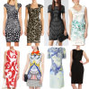 Das Factory Wholesale Top Contracted und Fashionable Dresses, Professional Dress.