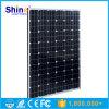 Comitato solare modulo solare caldo di vendita 200W del mono PV con la certificazione del CE ROHS