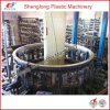 Circulaire Loom machine à tisser (SL-SC-4/750)