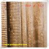 Building를 위한 높은 Quality Decorative/Metal Curtain Mesh