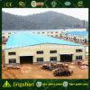Helle rostfeste chemische Stahlwerkstatt (LS-S-056)