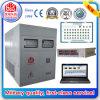 Bank Factory WS-400V 1MW Resistive Load