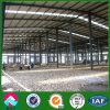 Sale (XGZ-SSW024)를 위한 Prefabricated Light Steel Structure Workshop Building