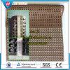 Кислотоупорные циновки лаборатории, циновка дренажа резиновый, Antifatigue циновки