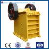 Moderne Nizza Entwurfs-Bergbau-Kiefer-Zerkleinerungsmaschine