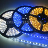 SMD LED Light Strip 5m Reel