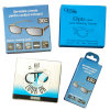 Limpieza Wipes para Glasses Style y Paper Material Cleaning Wipes para Glasses