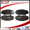 04465-0r010 Auto Parts Disc Car Brake Pad