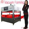 Volles automatisches Vakuum Bytcnc-14, das Maschine bildet