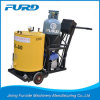 Рука Push Asphalt Road Crack Sealing Machine с YAMAHA Generator