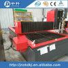 Máquina do cortador do metal do plasma do CNC