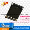 1.44  Auflösung 128*128 kleine LCD-Baugruppe