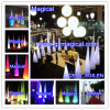 Customized Inflatable LED Decoration (MIC-201)