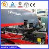 Máquina de perfuração do CNC da torreta na venda