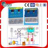 Het Controlemechanisme van Chemtrol van de Monitor van de Kwaliteit van het Water van het Zwembad