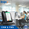 Telpo High-Efficiency wirkungsvolles Management-System