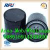 1-13240079-1 filtre à essence de qualité pour Isuzu 1-13240079-1