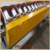 기계를 형성하는 Dx 색깔 강철판 빛 용골 롤