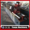 Rasterfeld-Decken-Kiel-Rolle der Qualitäts-T, die Maschine bildet