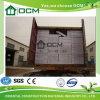 天井のボードの製造者の防火効力のある天井板