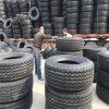 2016 Qualität Radial Truck Tyre 385 (385/65R22.5)
