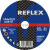 Шлифовального круга, шлифовальный диск для металла 116.00.25