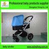 Spaziergänger 3 China-Baby in 1 Travel System Spaziergänger En1888