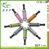 DCT의 높은 Quality Clearomizer