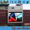 Farbenreicher P6.25 LED Bildschirm der RGB-Anschlagtafel-hohen Helligkeits-